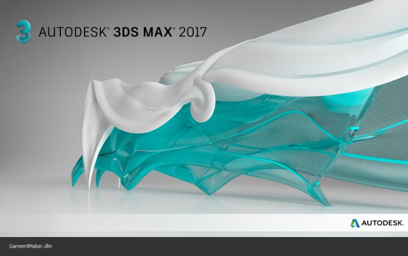 Autodesk 3ds Max 2017 SP3官方集成完整版