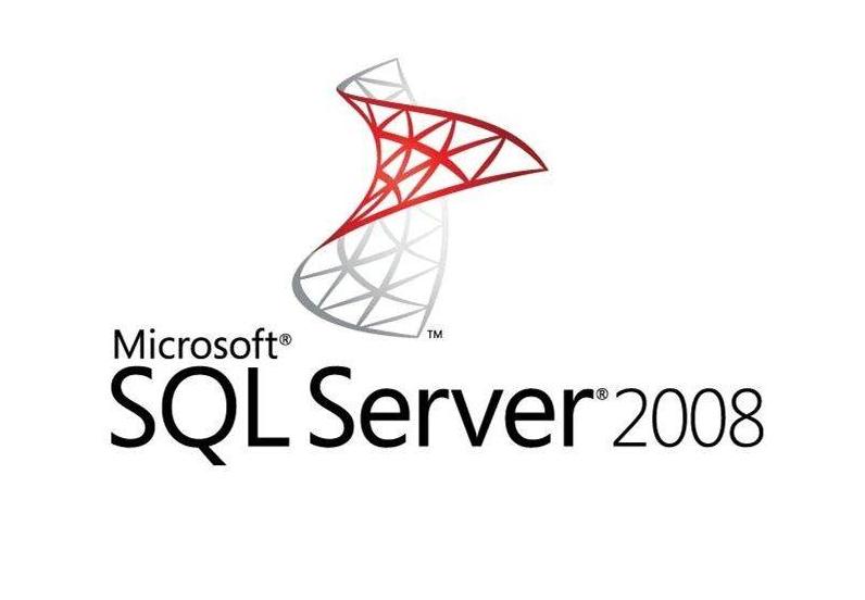 SQL Server 2008 官方简体中文正式版