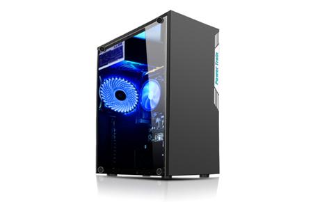 《2021年实用的办公电脑-奔腾篇》